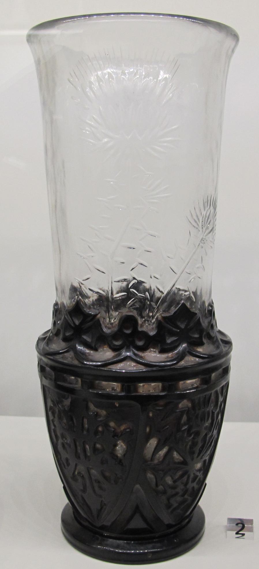 Fichier mile gall vaso de la gangue paisse sagesse for Vaso galle