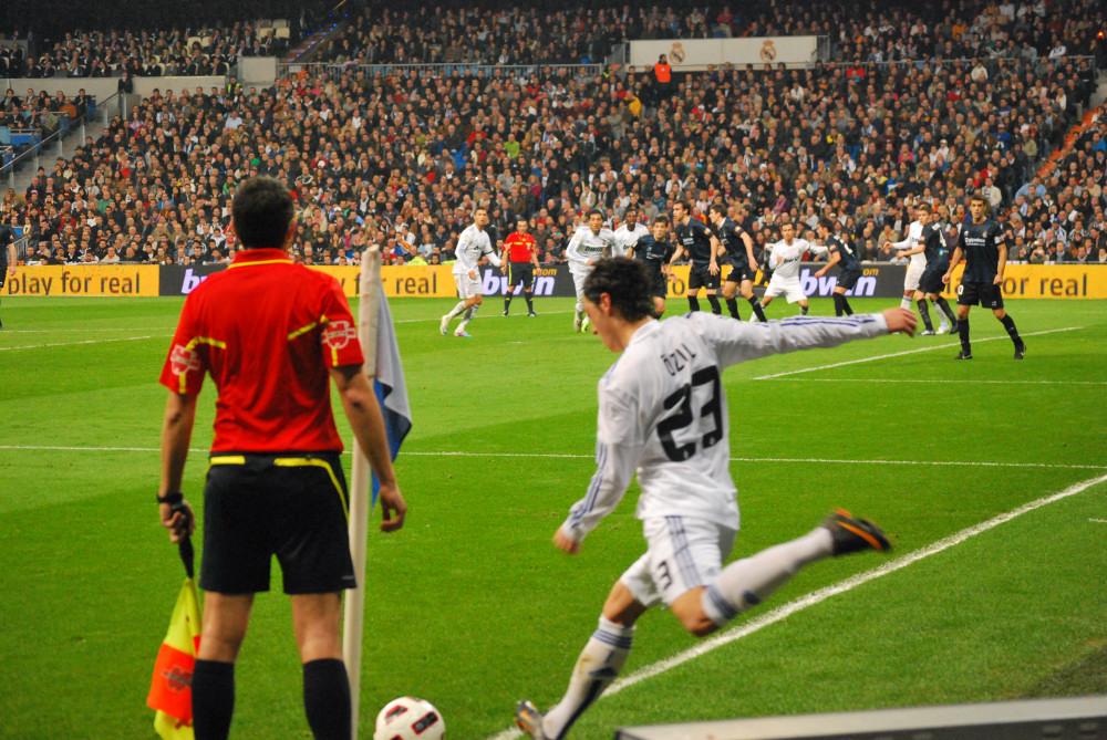 Image result for Real Sociedad vs Villarreal