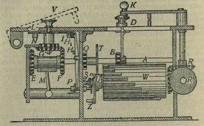 БСЭ1. Вычислительные машины 2.jpg