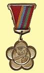 File:Почетный знак ЦК ВЛКСМ и Советского подготовительного комитета.jpg
