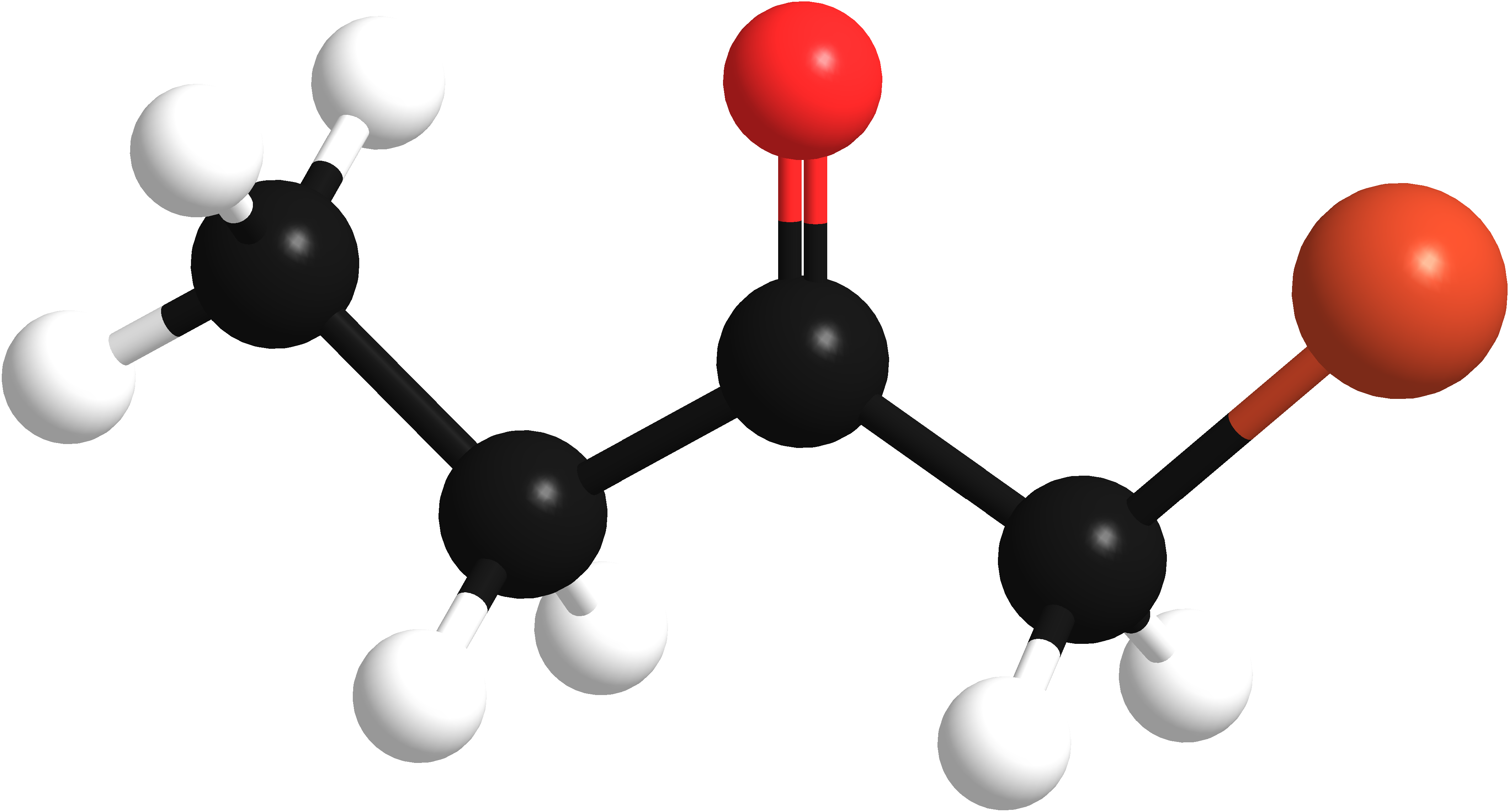 1Butanone 1phenyl495409  Welcome to the NIST WebBook
