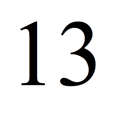 File:13 rightside up.png