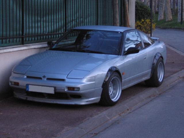 200SX RS13 1990: ZG flares - Page 2 15X10%2C5_banded_steelies_FL_3