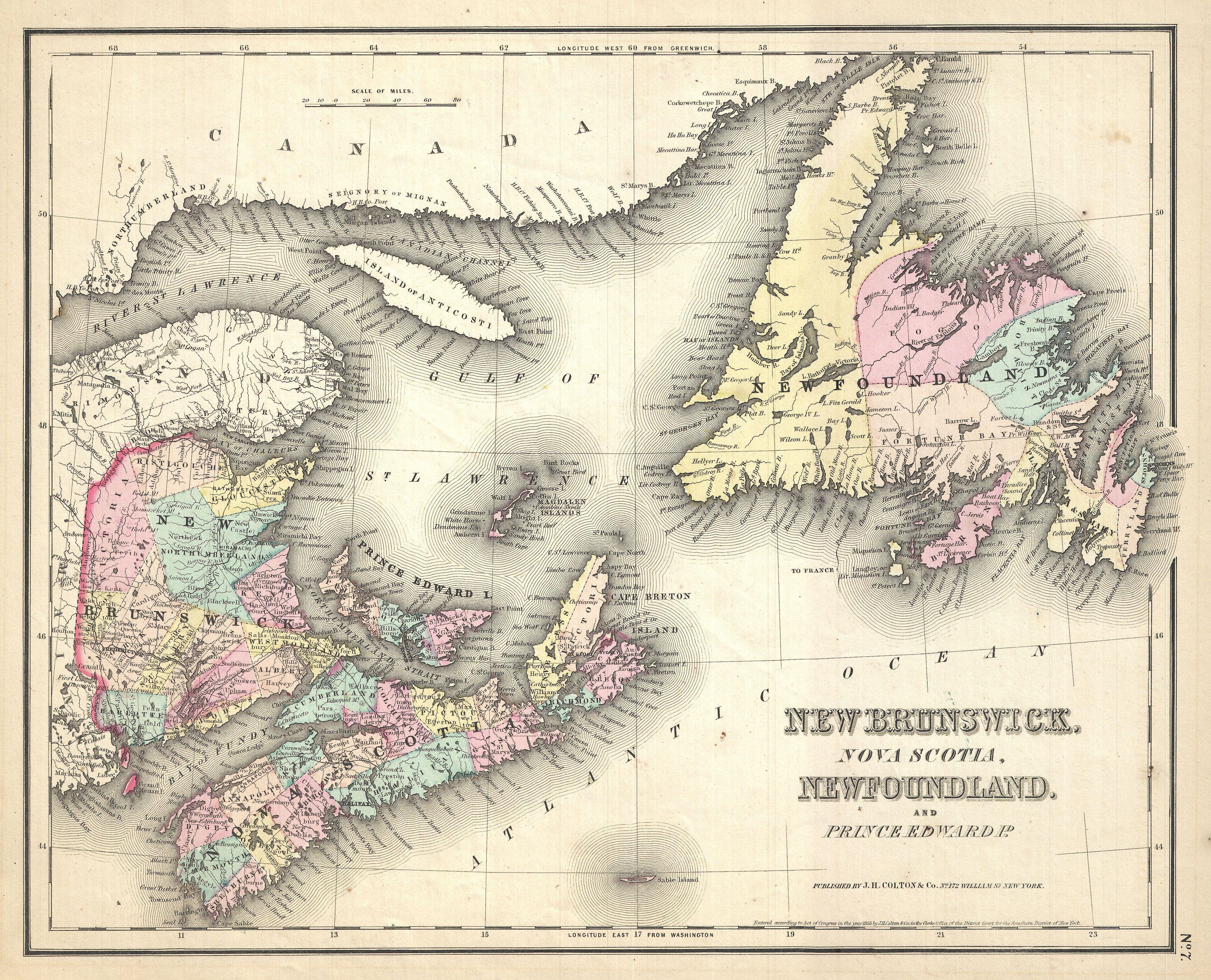 15 Best Maps images