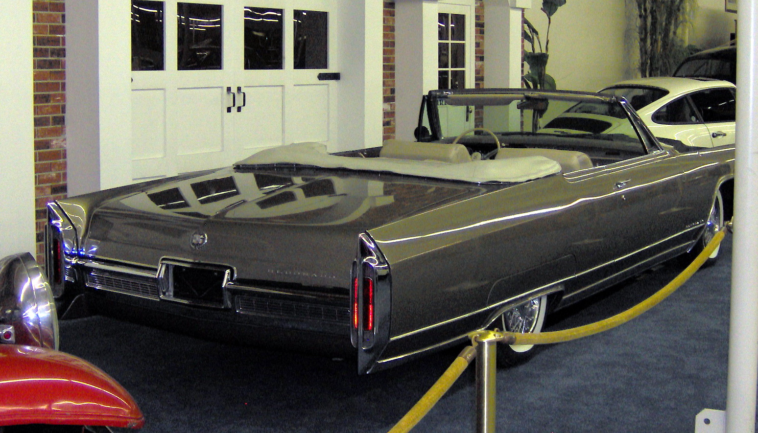 1966_Cadillac_Eldorado_Convertible_rear cadillac eldorado wikiwand  at webbmarketing.co