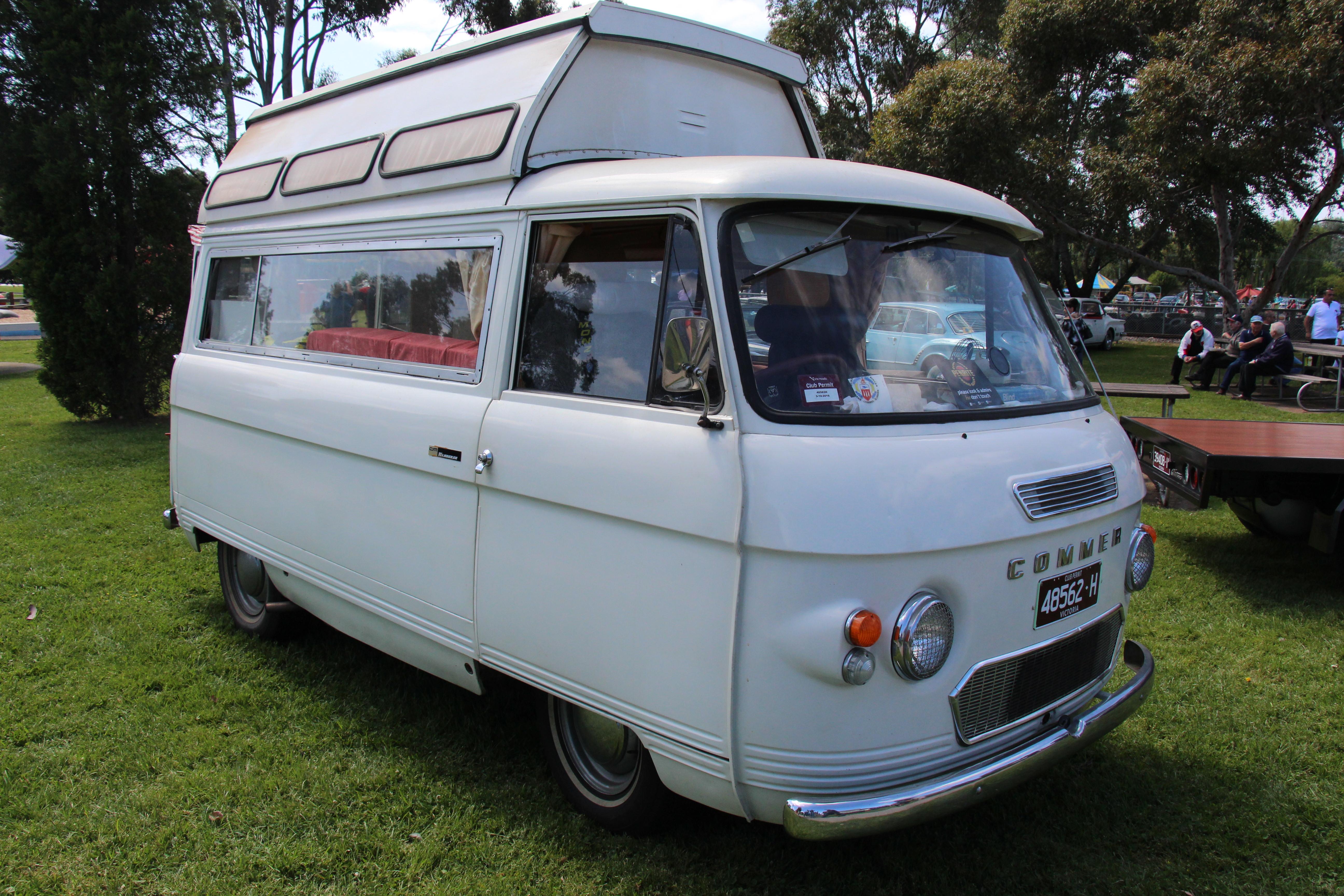Best Car Caravan Combination
