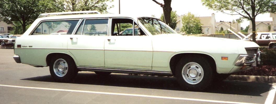 Description 1971 Ford Torino 500 Station Wagon.jpg