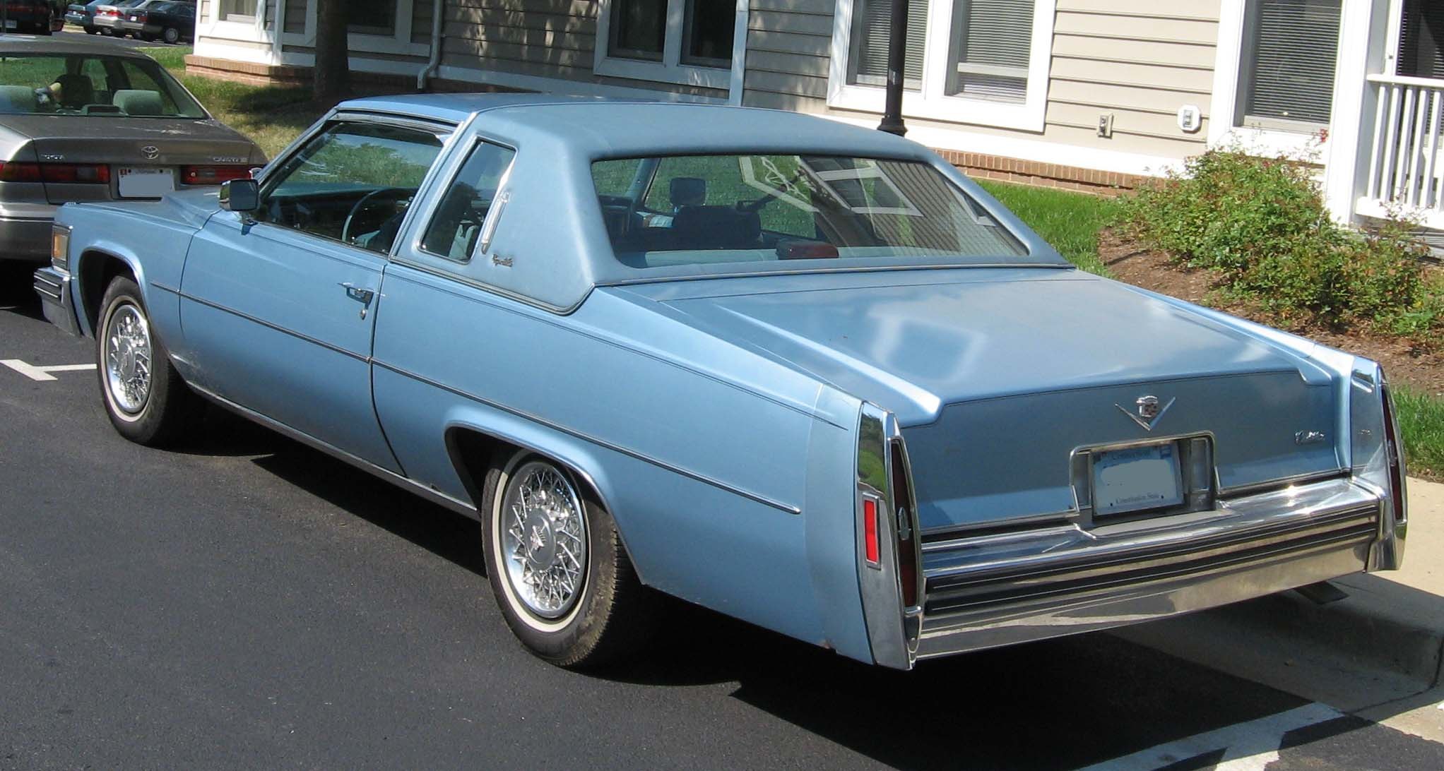 1979 cadillac coupe deville lowrider 1979 cadillac coupe deville. Cars Review. Best American Auto & Cars Review