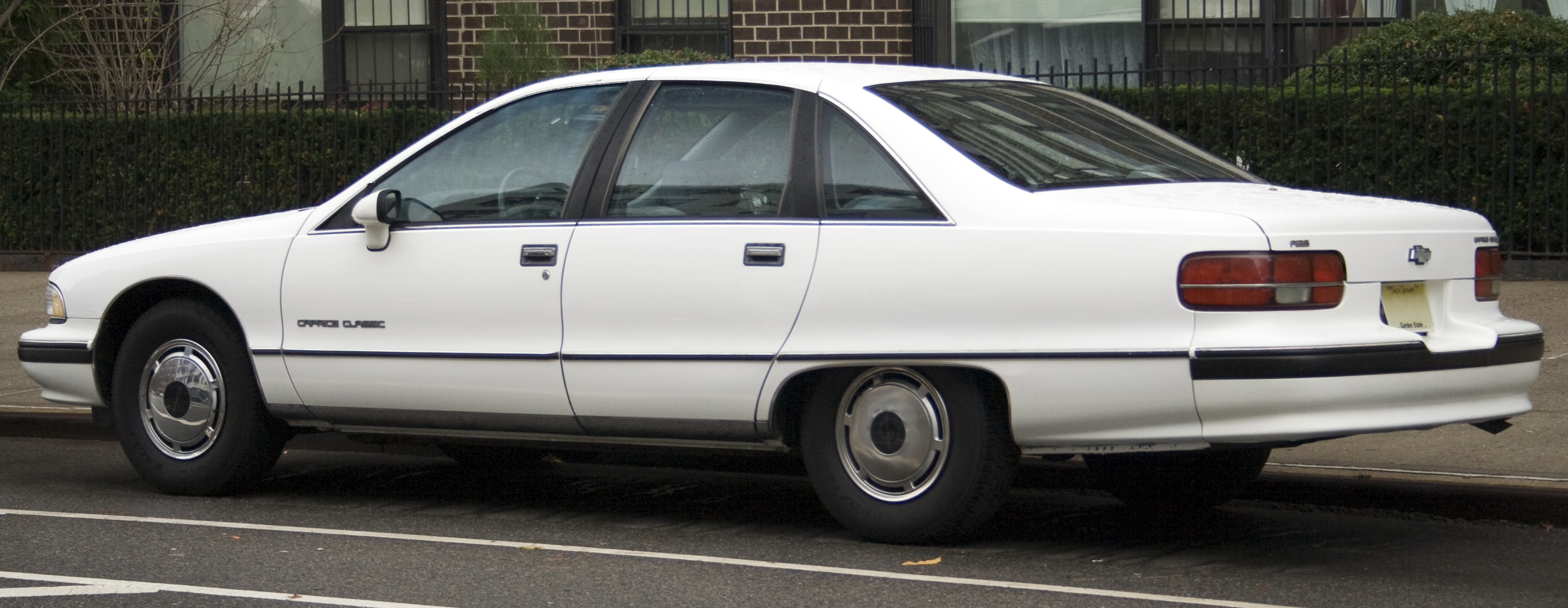 File 1991 caprice classic base jpg