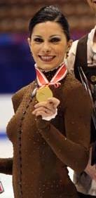 2007 NHK Trophy Delobel-Schoenfelder01 (cropped) - Delobel.jpg
