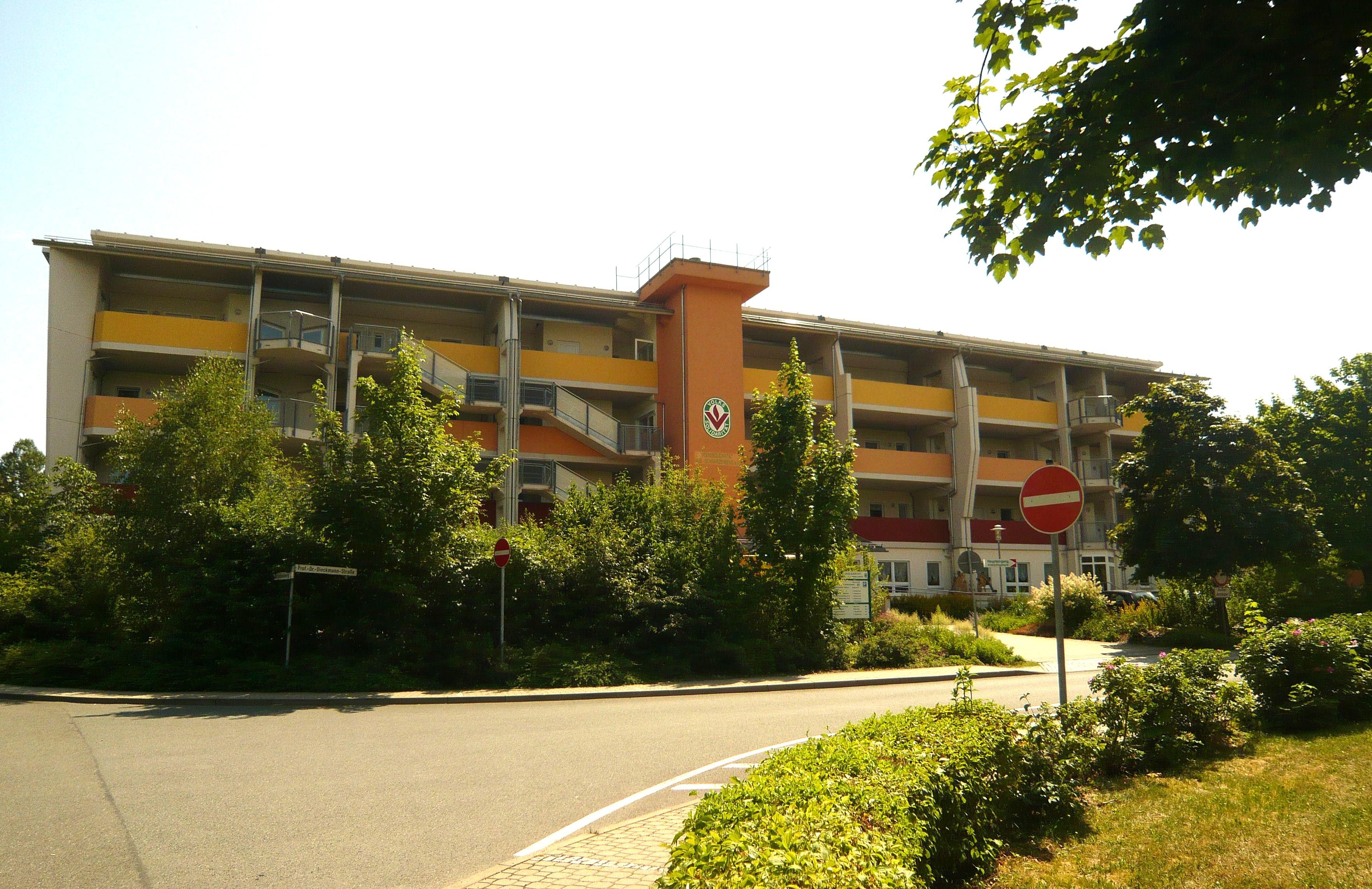 Brünlasberg
