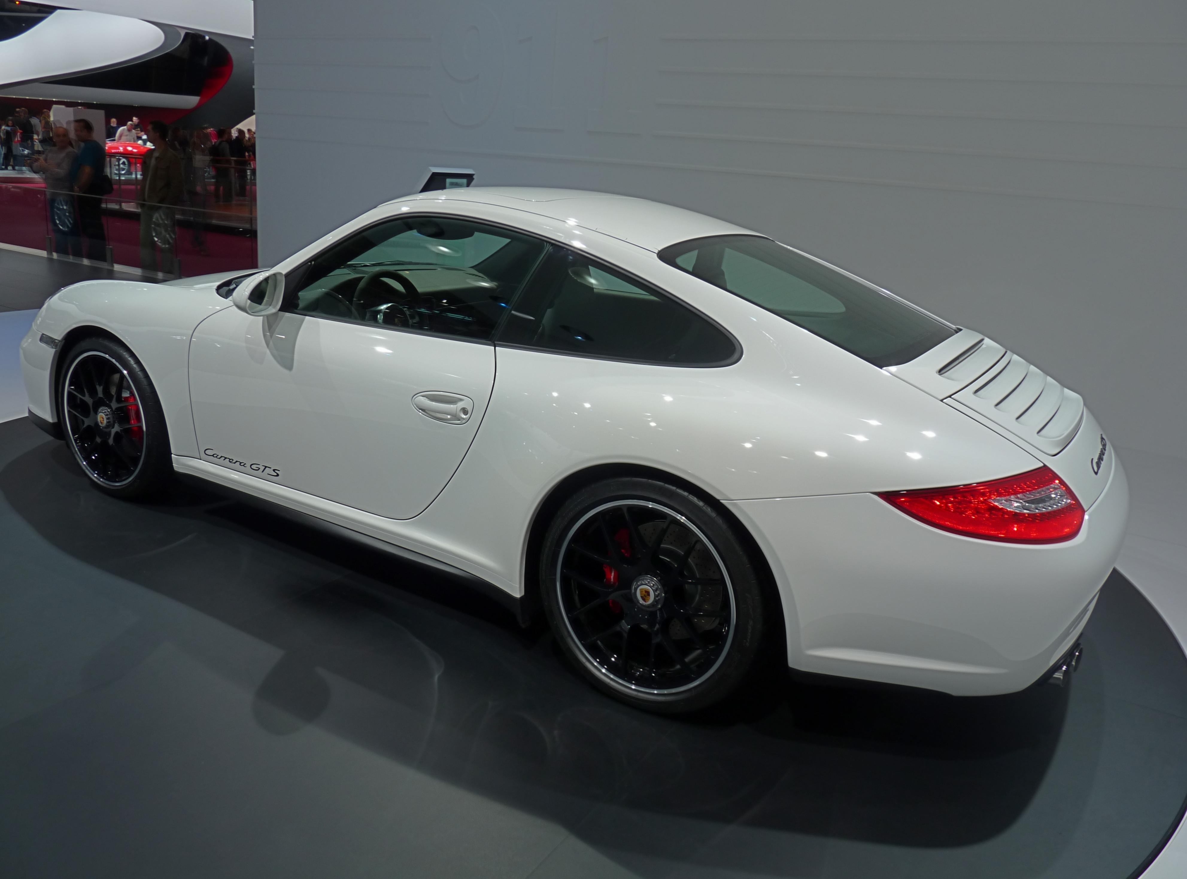 File 2010 Porsche 911 Carrera Gts 1 Mondial De L