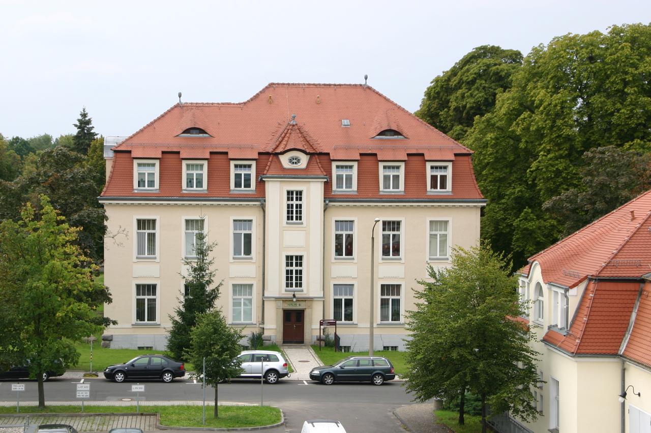 File2011 08 Klinikum St Georg Leipzig 23jpg Wikimedia Commons