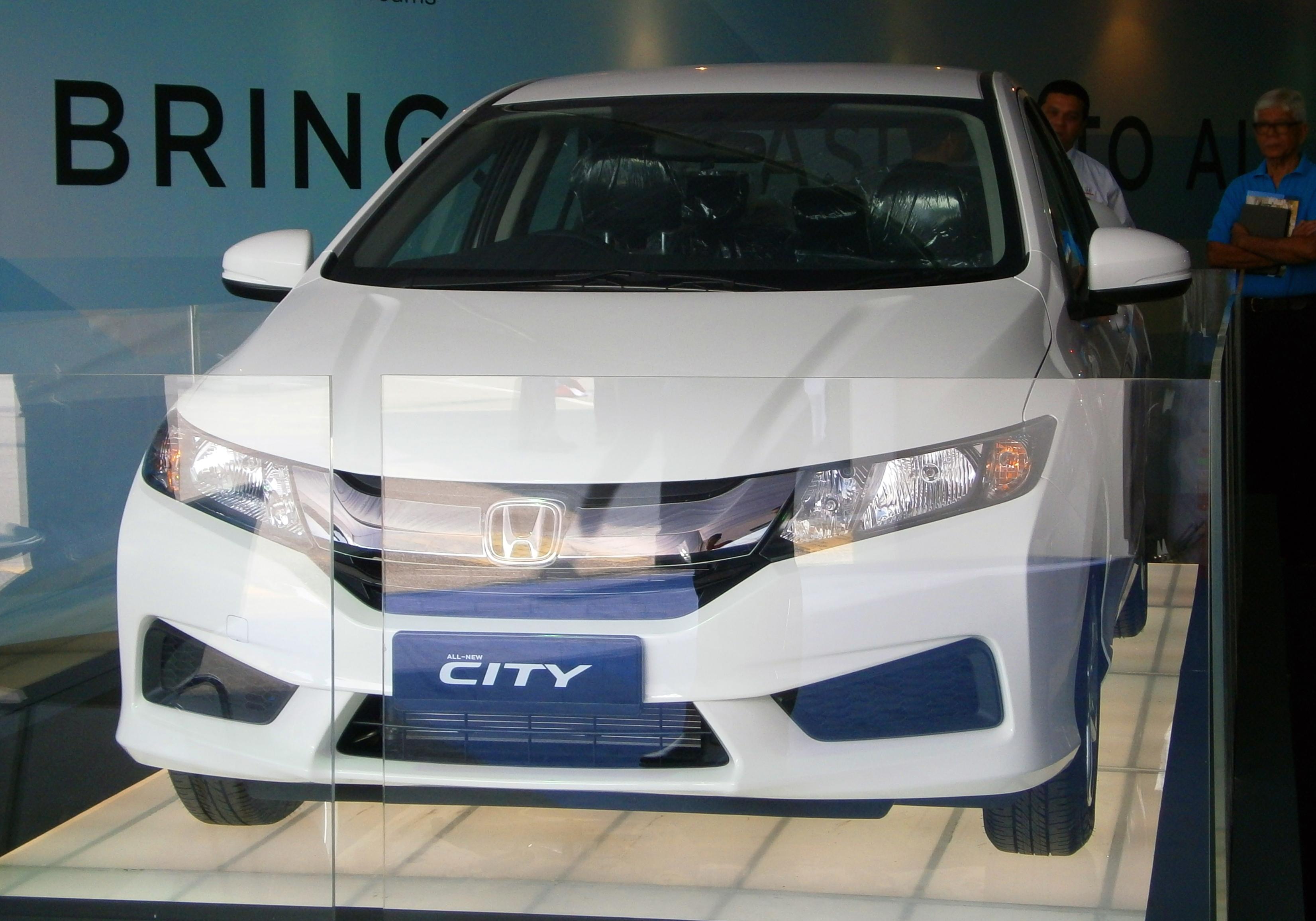When Honda City 2014 In Malaysia.html   Autos Weblog