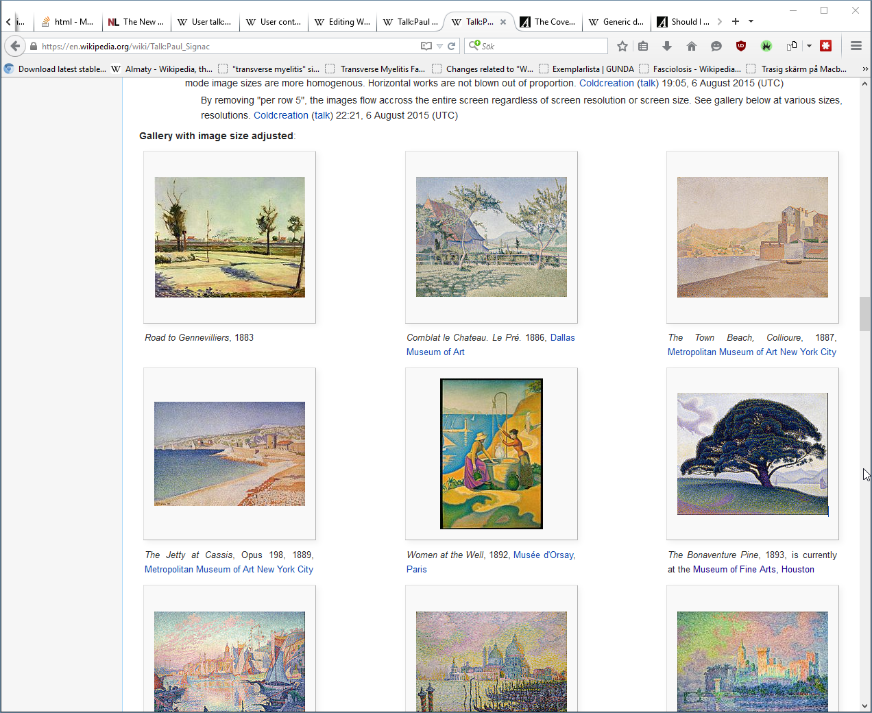 file20150814 01 50 14talk paul signac wikipedia the