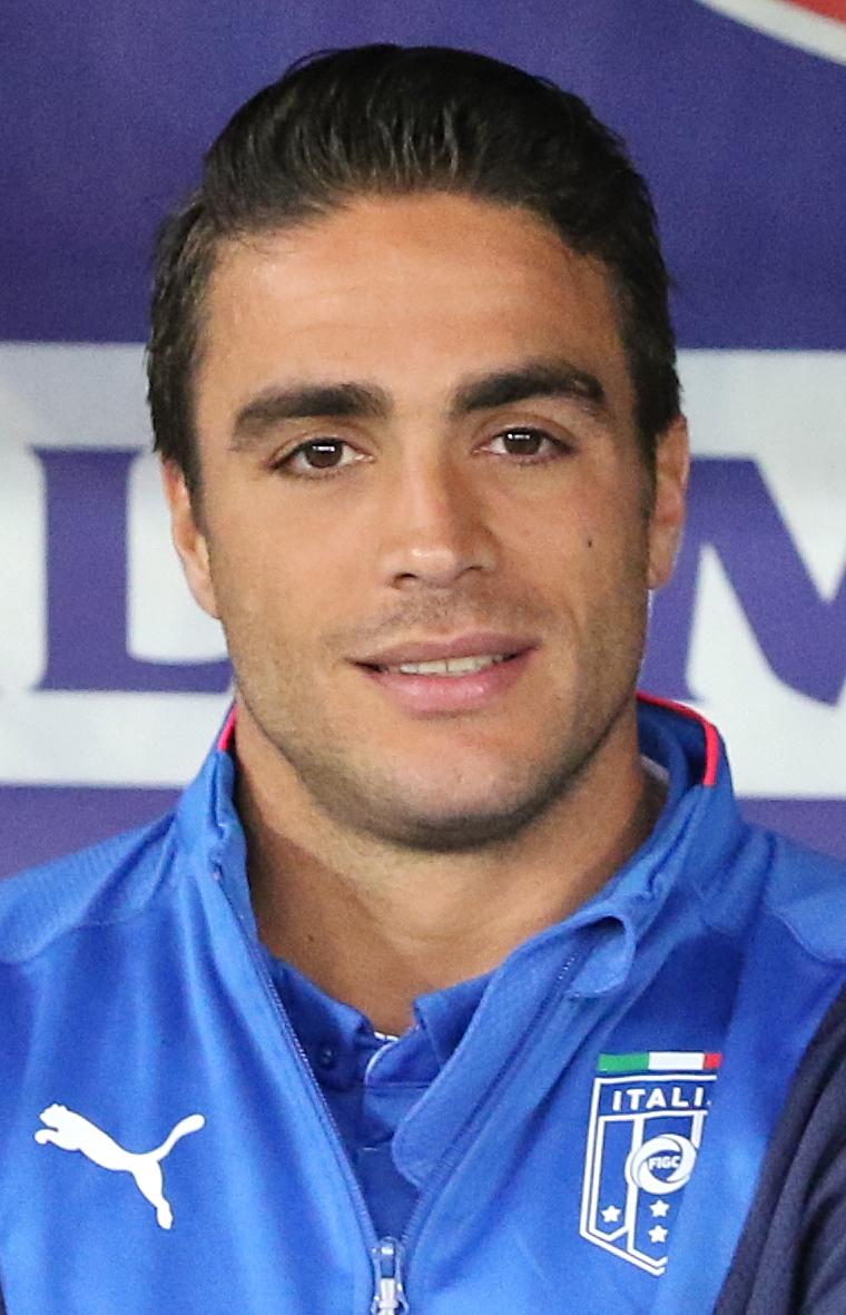 Alessandro Matri Wikipedia