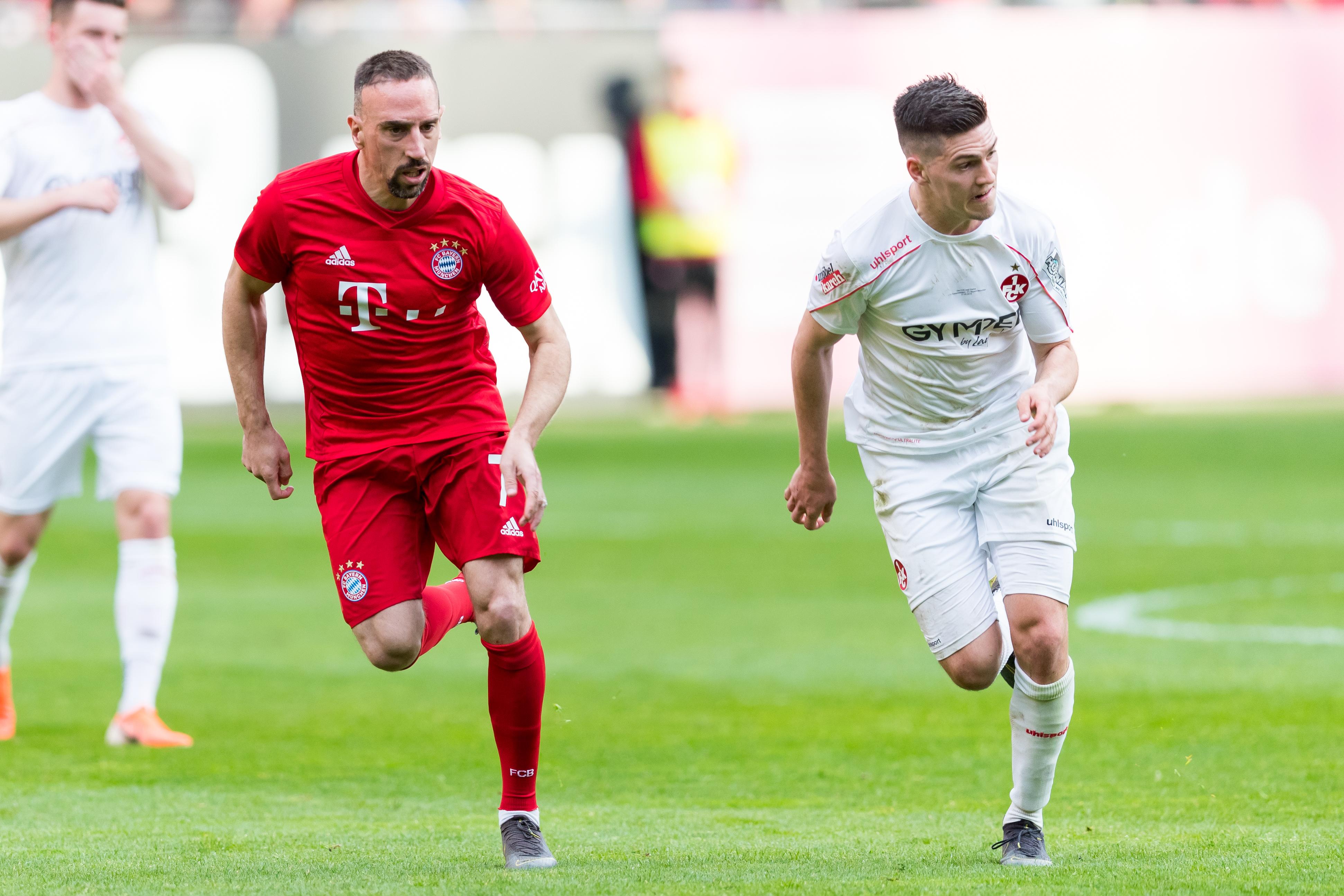 File 2019147195947 2019 05 27 Fussball 1 Fc Kaiserslautern