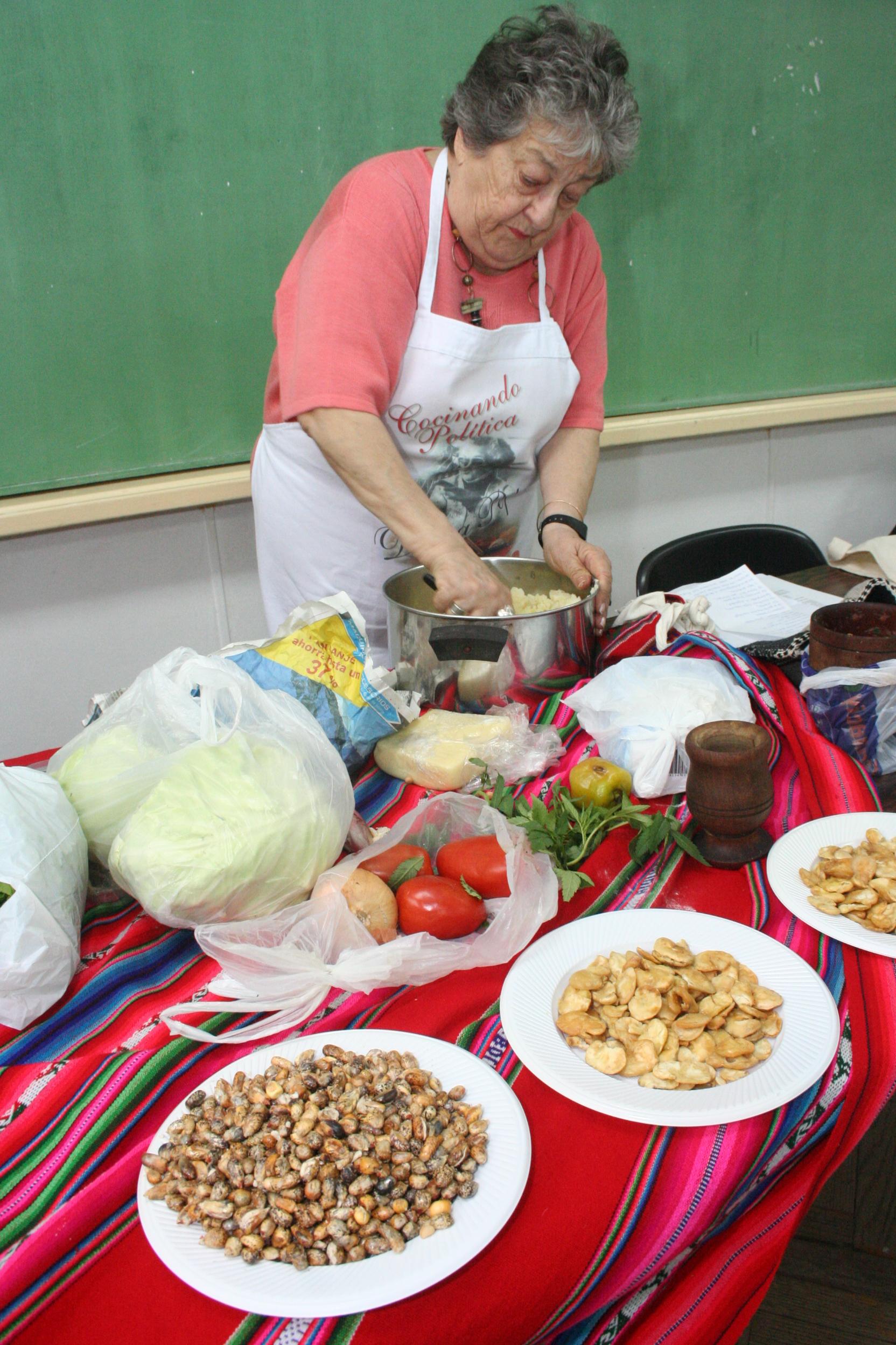 Cocinando | File 20 Cocinando Politica Jpg Wikimedia Commons