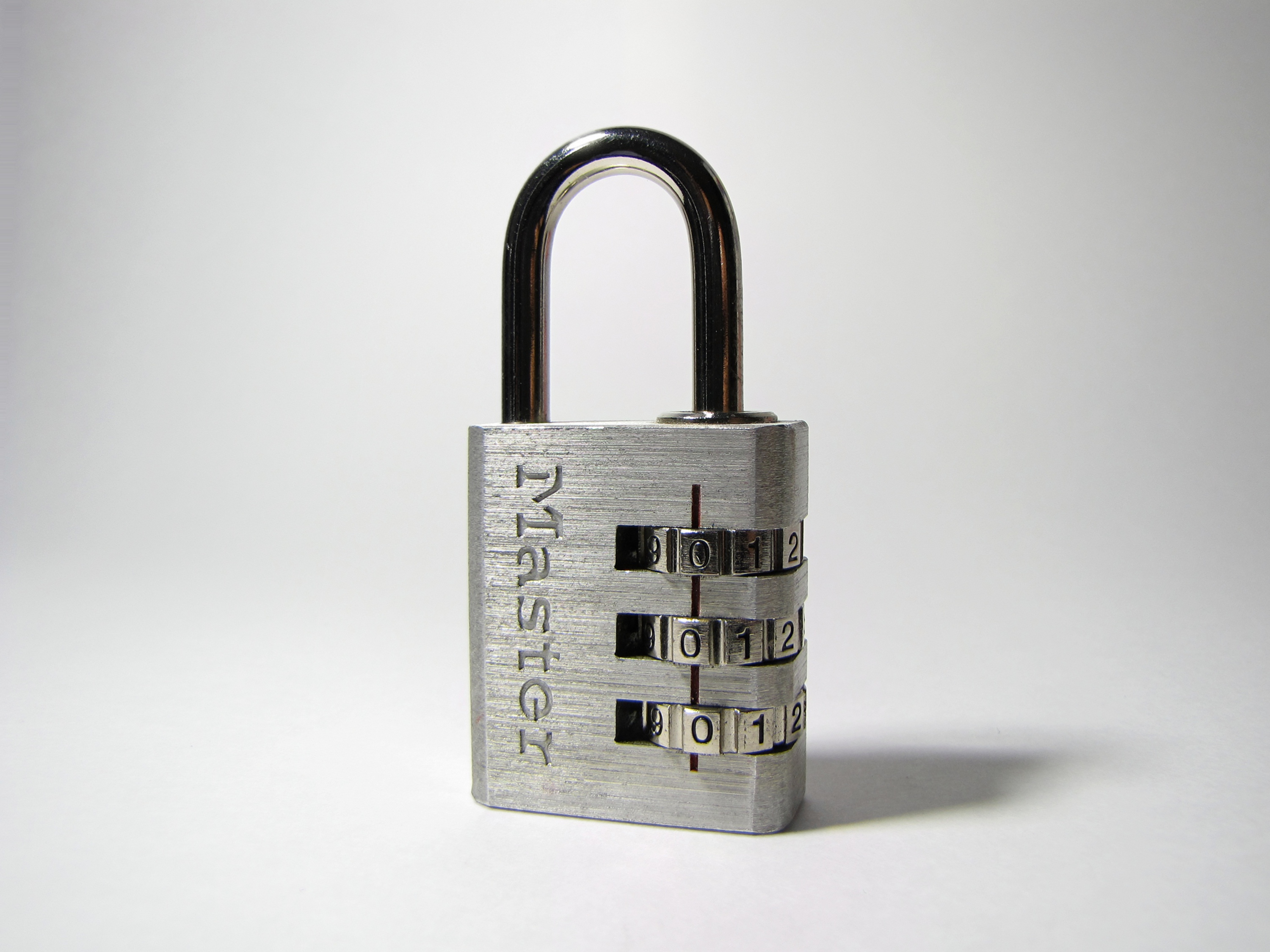 Padlock Cake Ideas And Designs