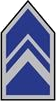AFJROTC LTC insignia.png