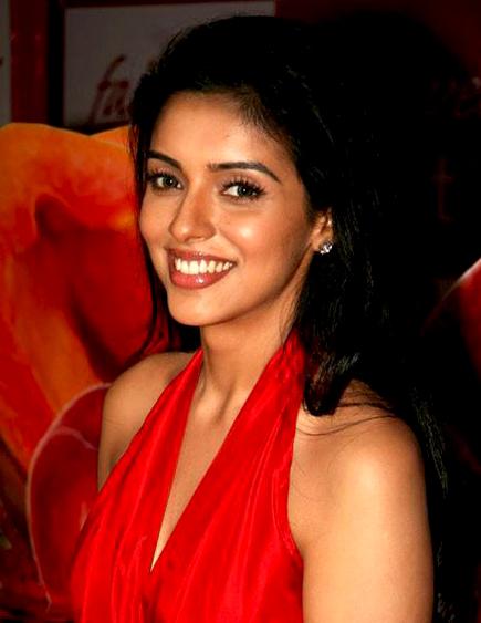 BollywoodHollywood  Wikipedia