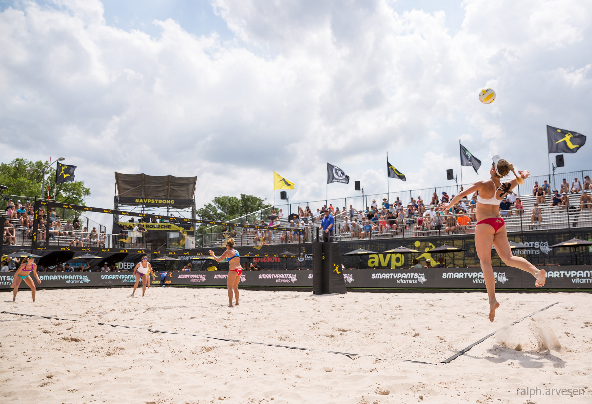 File Avp Professional Beach Volleyball In Austin Texas 2017 05 19