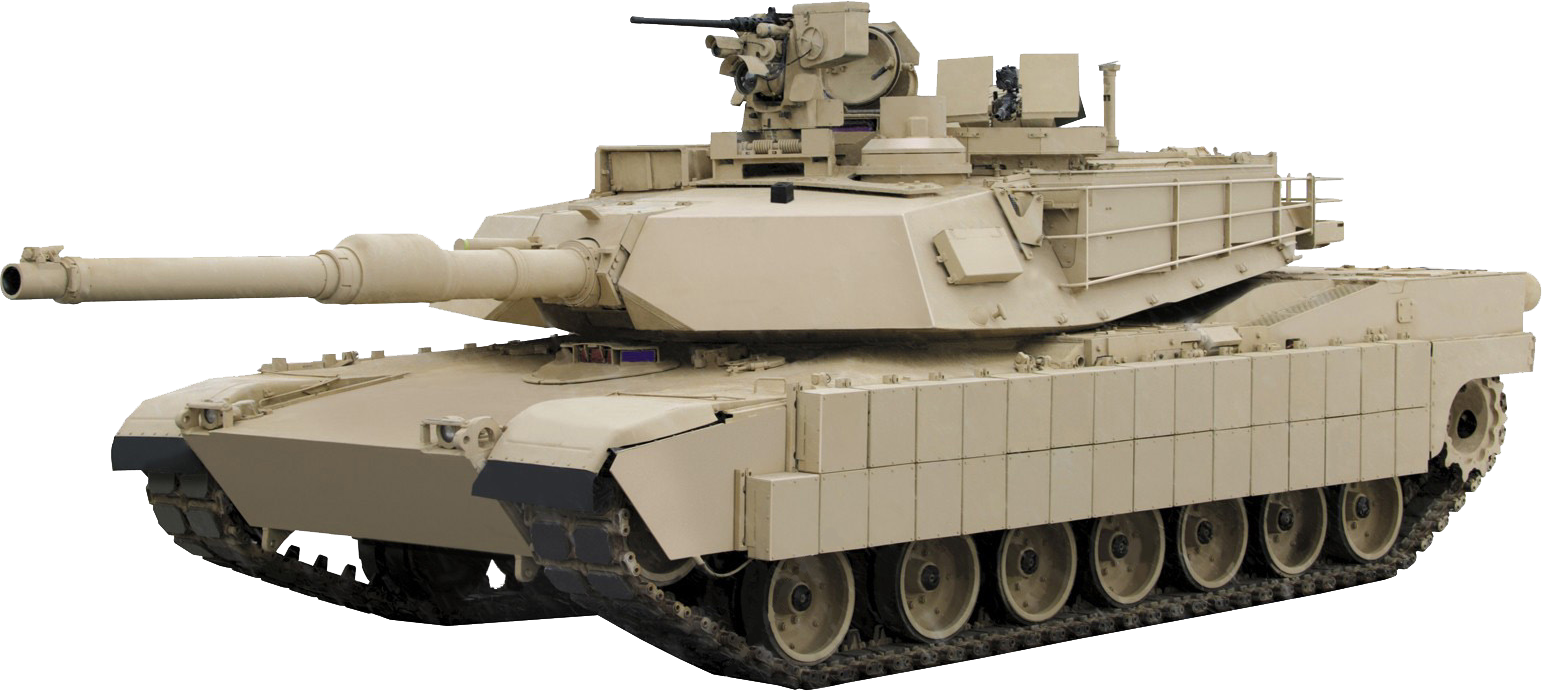http://upload.wikimedia.org/wikipedia/commons/b/b9/Abrams-transparent.png