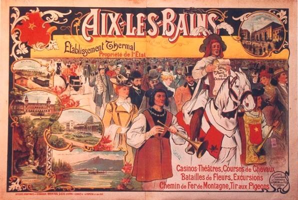 http://upload.wikimedia.org/wikipedia/commons/b/b9/Affiche_aix-les-bains_3.jpg