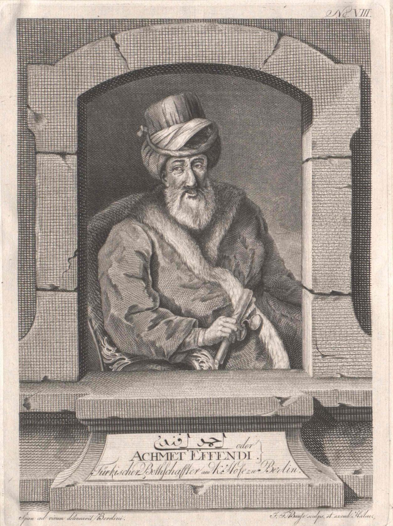 https://upload.wikimedia.org/wikipedia/commons/b/b9/Ahmed_Resmi_Greek.JPG