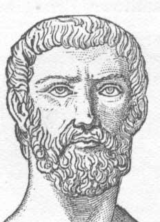 File:Alcibiades.jpg
