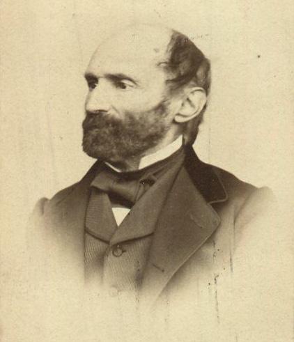 Alexandre Glais-Bizoin (1)