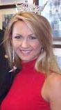 Allison Kreiger,Miss Florida 2006