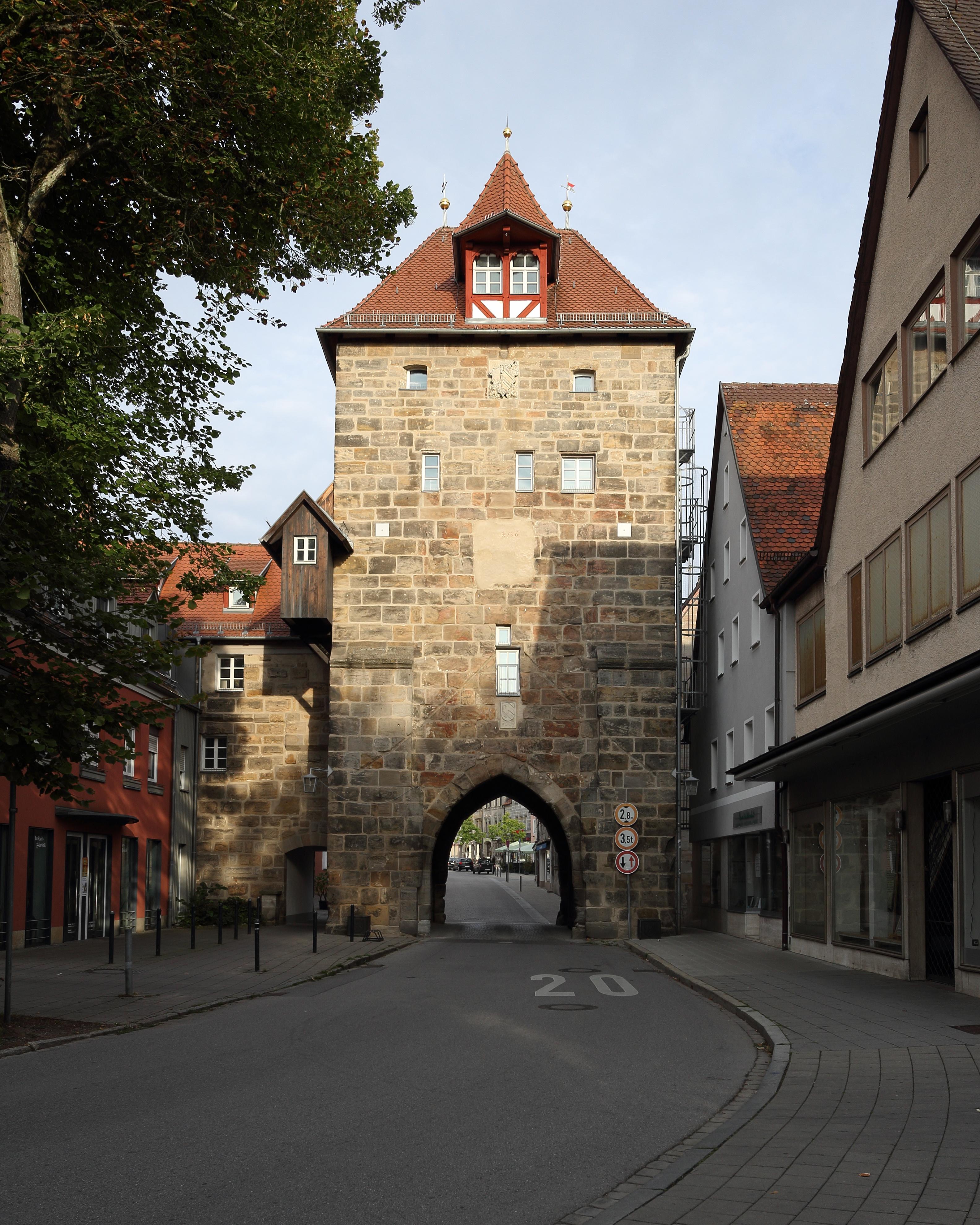 Partnersuche Kostenlos Nürnberg