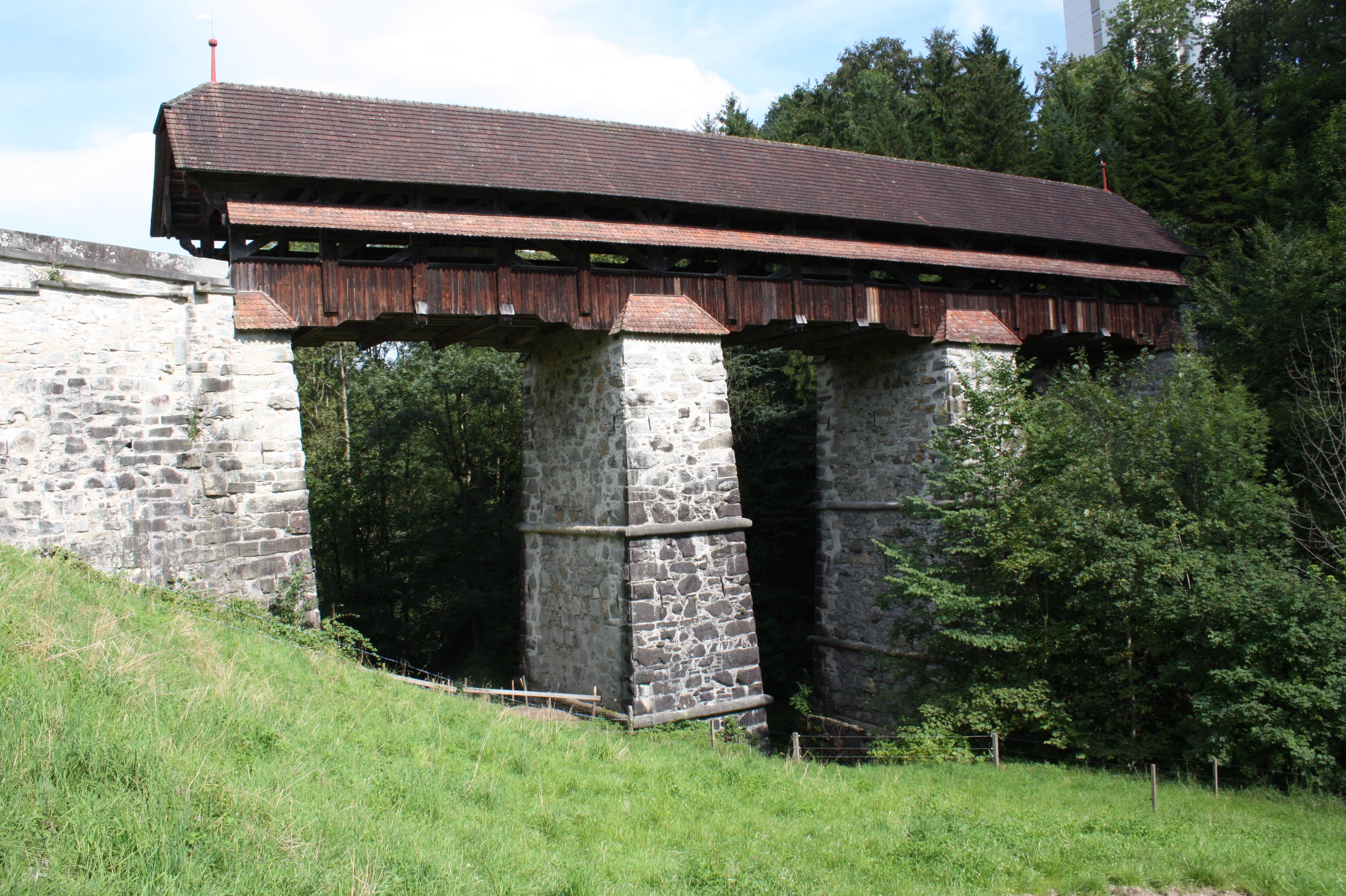 Datei:Alte Brücke Rothenburg IMG 4414.jpg – Wikipedia