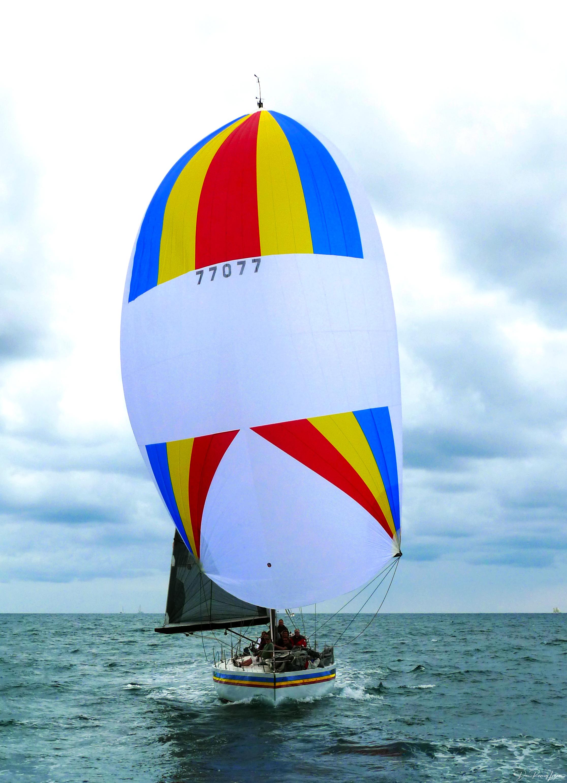 中华文化,旅行社,香港大学,南海诸岛,帆船运动 《中式帆船古为今用》展览,让老邝带你看中式帆船!