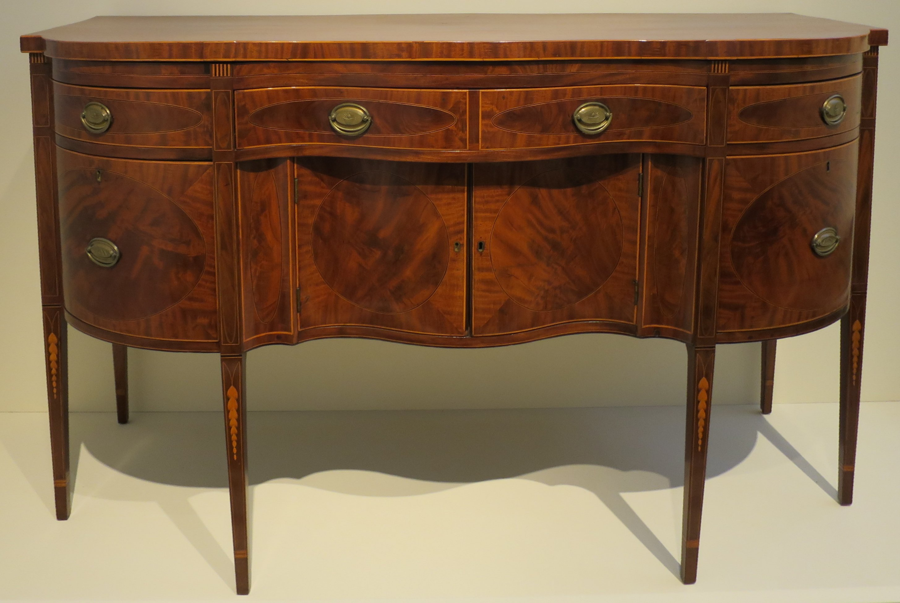 Conservation and restoration of wooden furniture wiki for Soft furnishing wikipedia