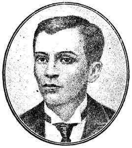 File:Andrés Bonifacio (Mga Dakilang Pilipino, by José N. Sevilla).jpg