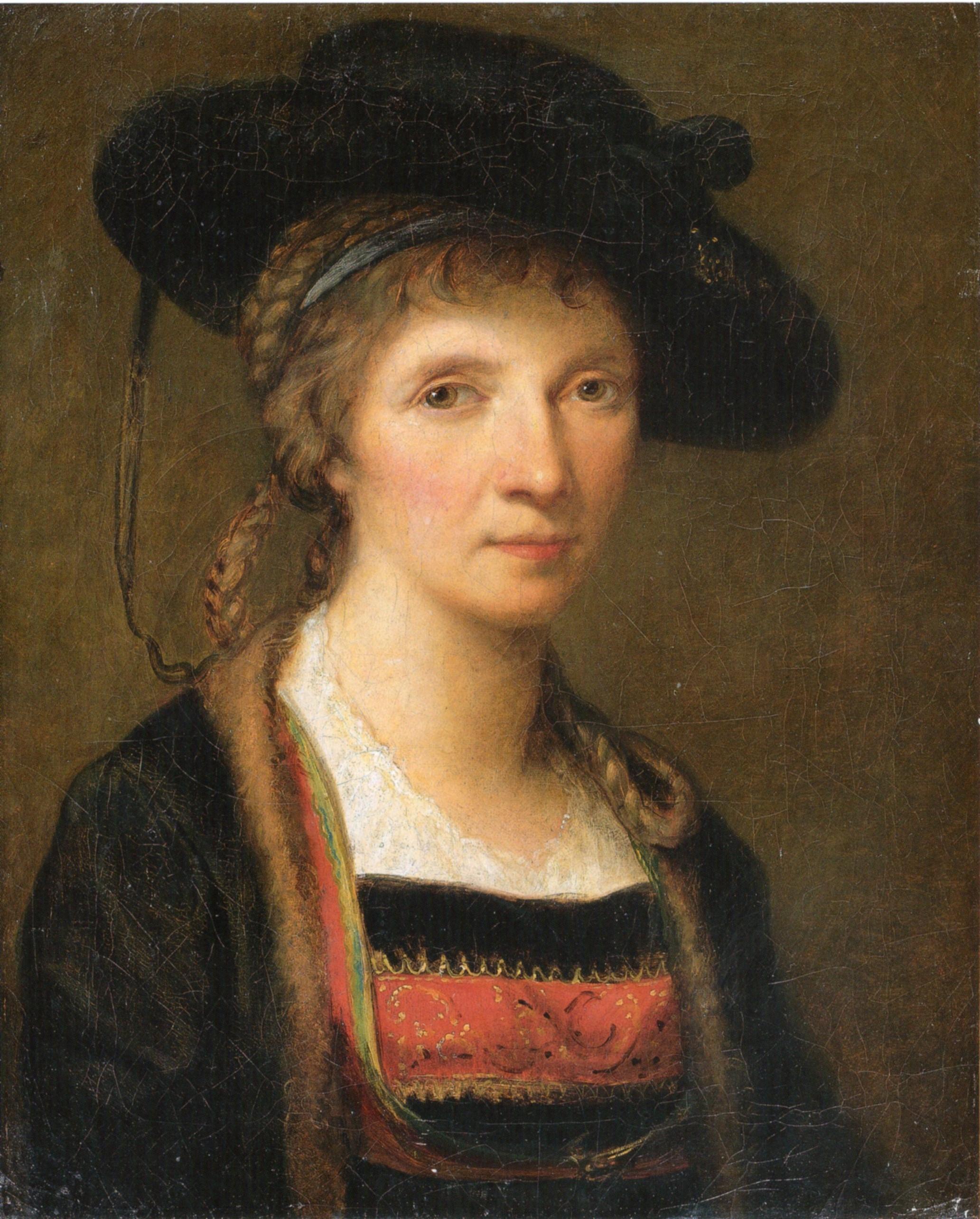 Angelica Kauffmann - Page 2 Angelika_Kauffmann_Selbstbildnis_in_Bregenzerw%C3%A4lder_Tracht_1781