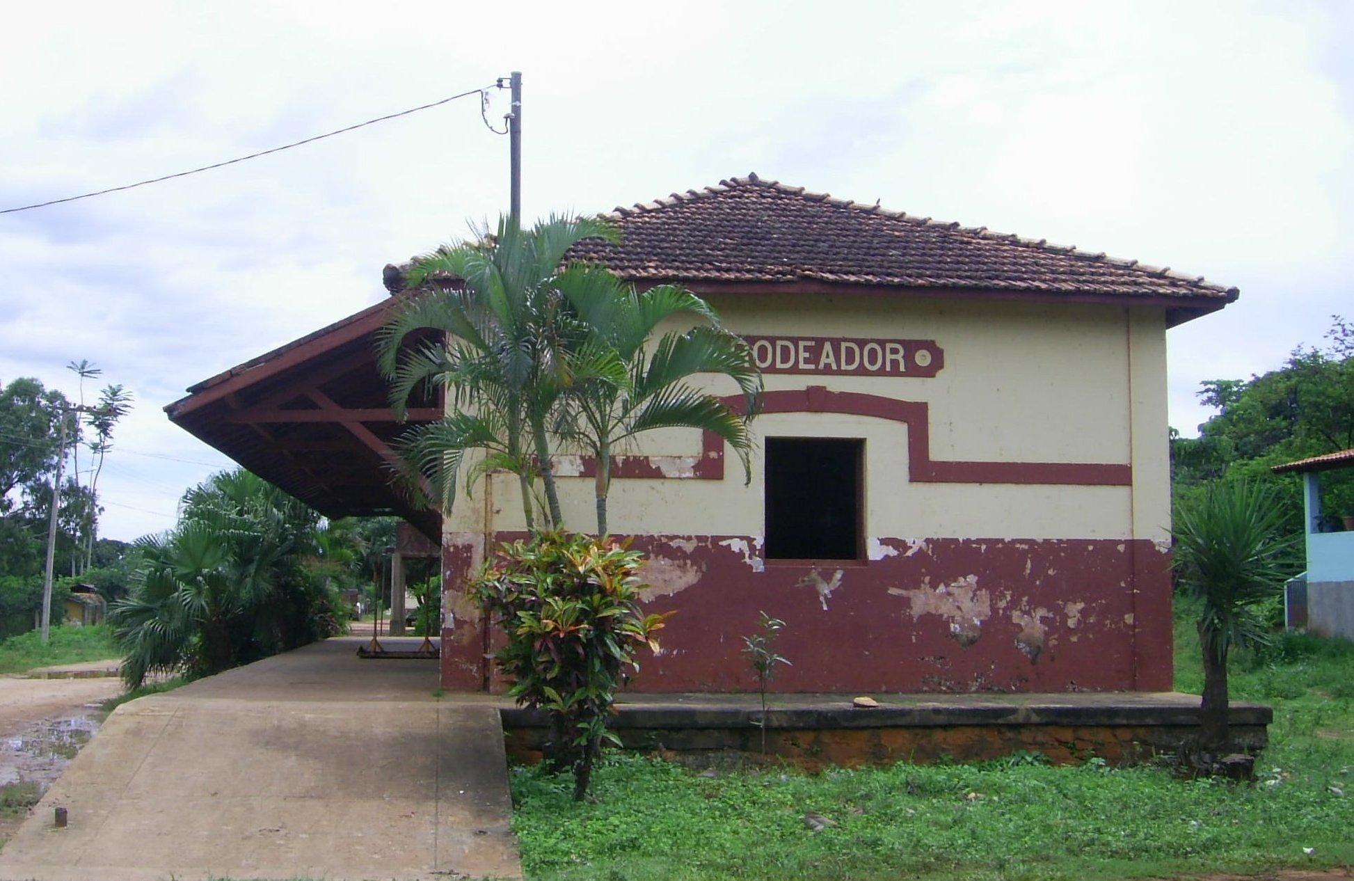 Monjolos Minas Gerais fonte: upload.wikimedia.org