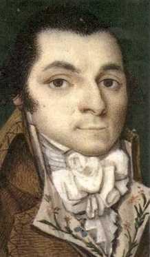 Fouquier-Tinville, Antoine-Quentin (1746-1795)