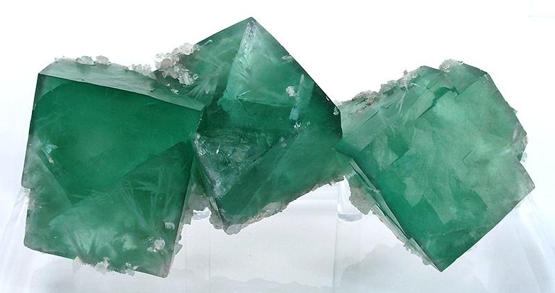 Aragonite-Fluorite-cflu02a
