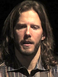 Aron Ralston (brightened).png