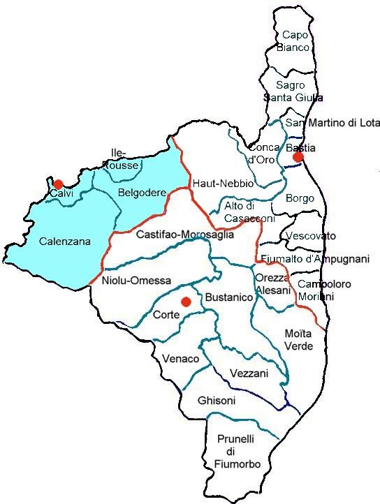 FileArrondissement de calvi corsicajpg Wikimedia Commons