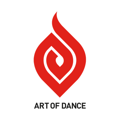 Art of Dance logo.png