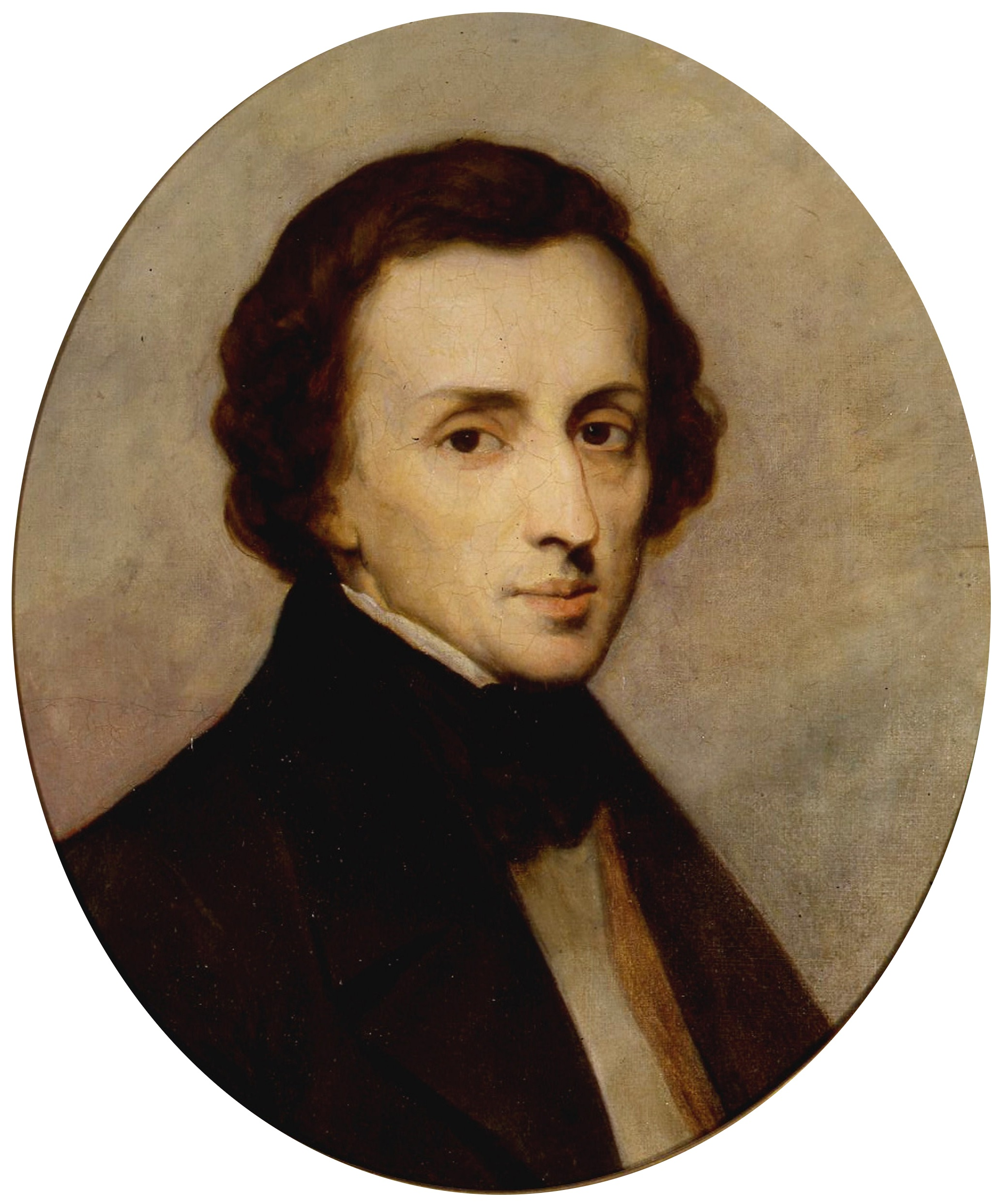https://upload.wikimedia.org/wikipedia/commons/b/b9/Ary_Scheffer_Chopin_portrait_Dordrecht_Museum_1847.jpg