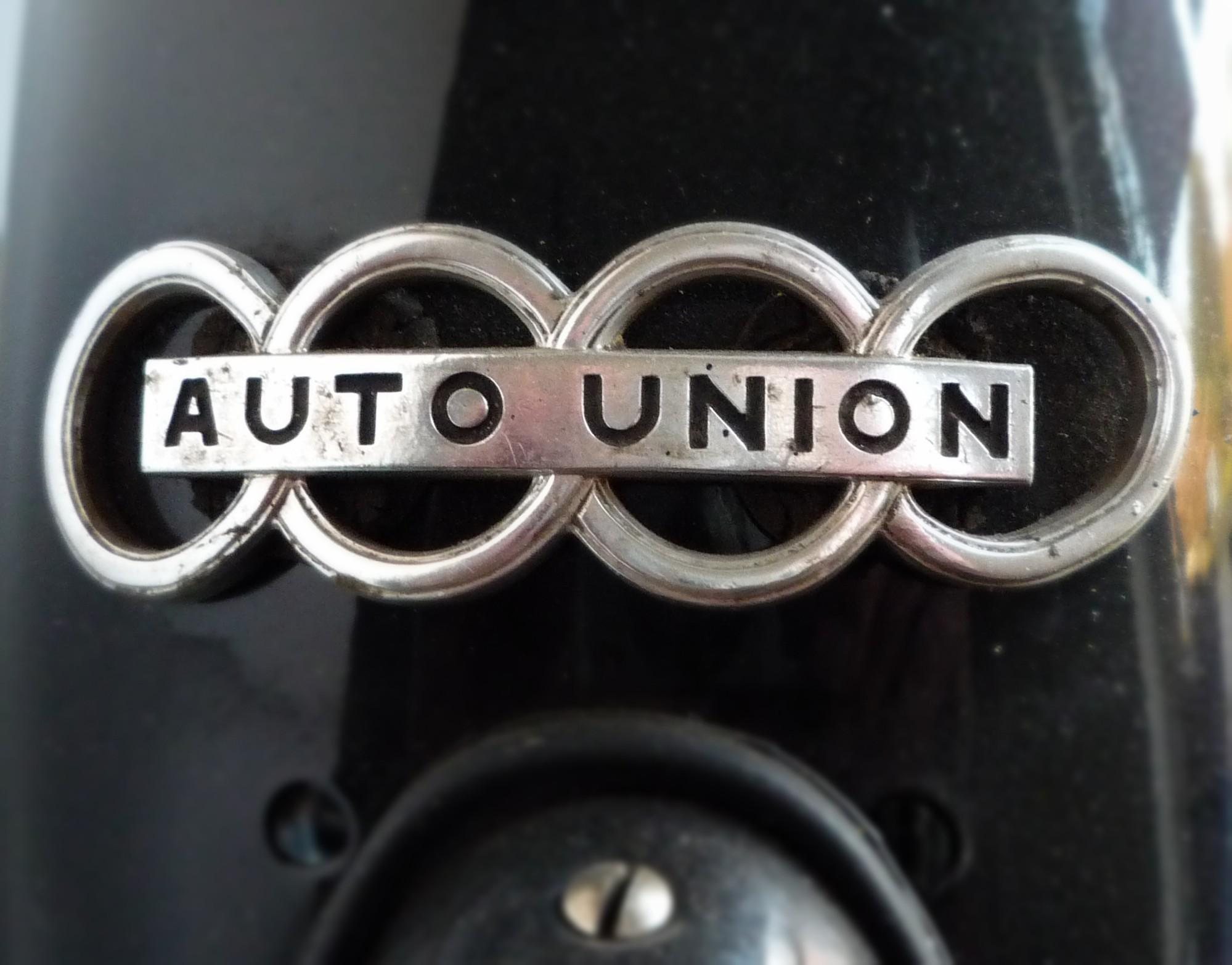 File Auto Union Logo Jpg Wikimedia Commons