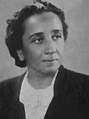 Sabiha Gökçül Erbay Turkish politician
