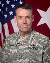Rodney L. Johnson