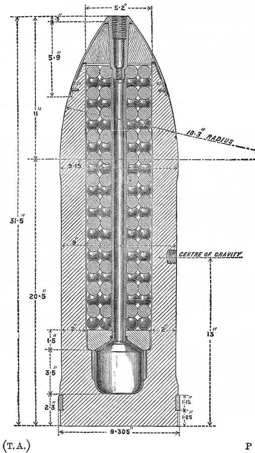 BL_9.2_inch_Boxer_shrapnel_shell_diagram