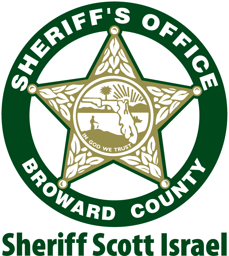 Broward County Sheriff S Office Wikipedia